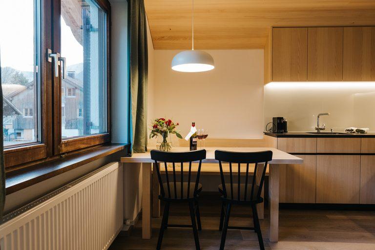 appartment_hangspitz1