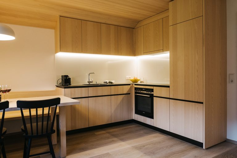 appartment_hangspitz2